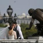 Ученые: удовлетворенность браком теперь решается на генном уровне