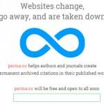 Error 404 скоро навсегда исчезнет