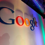 Google сделала серьезную покупку