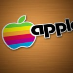 Apple начала оптовую торговлю софтом