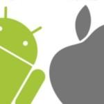 Что комфортнее для пользователя: новая iOS X или Android?