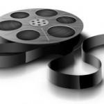 Что выбрать: телевидение или интернет?