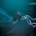 Русские программисты взломали IOS 7