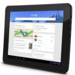 Компания Ematic выпускает 8-дюймовый Android-планшет по цене $ 129,99