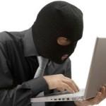 ФСБ хочет получать информацию о серфинге пользователей сети