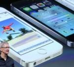 Украинцы готовы отвалить за новые iPhone 20 тыс гривен