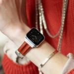 Глава компании Sony рассказал почему умные часы имеют недостатки