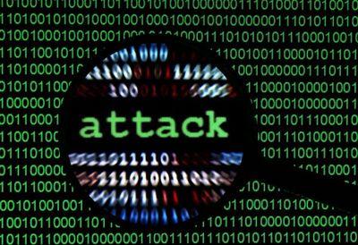 Хакер_который взломал защиту Пентагона задержан и предстал перед судом