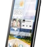 Huawei стартовала продажу двух бюджетных смартфонов в Украине