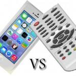 Используй iPhone как пультяшку для своего PC