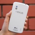 Nexus 4 может получить вторую жизнь