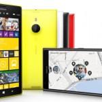 Сегодня состоялся официальный релиз Nokia Lumia 1520