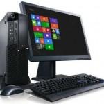 Новая Windows никак не улучшит показатели продаж PC