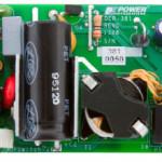Новая технология зарядки аккумулятора позволит устройствам заряжаться быстрее