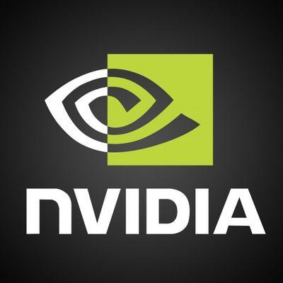 Первая информация о процессорах NVIDIA поколения Maxwell
