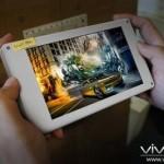 Подробности о смартфоне Vivo Xplay 3S