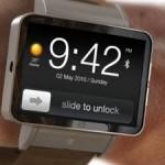 Умные часы смогут управлять умным домом?