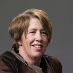 Руководитель секретного подразделения Google рассказала о будущем гаджетов