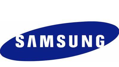 Samsung попалась на нечестной работе