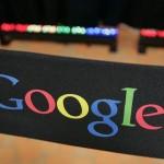 Сегодня акции Google превысили ценовой рекорд