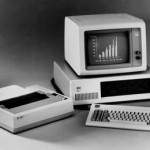 Скончался один из создателей компьютера IBM PC