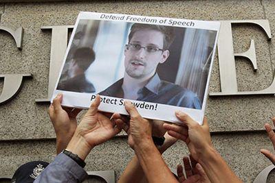 Сноуден_сайт