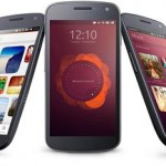 Ubuntu теперь и на мобильном