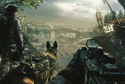 В Call of Duty_hosts появится несколько изменений