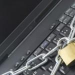 В России хотят ввести уголовную ответственность за  проявление  экстремизма в Сети