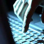 В России задержали хакера международного масштаба