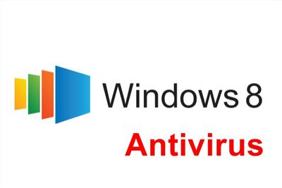 антивирус для windows 8