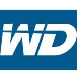 WD купила компанию, которая занималась разработкой SSD дисков
