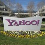 Yahoo закрывает одно из своих отделений