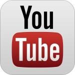 Жители Украины к концу года будут вынуждены платить за YouTube