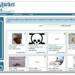 Закрыли интернет магазин наркотиков