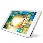 Аргос запускает новую серию планшетов, стоимостью в 100 евро