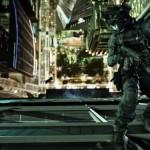 NVIDIA рассказала, каким должен быть компьютер, чтобы потянуть Call of Duty: Ghosts