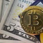 Обмен Bitcoin станет возможным через банкомат