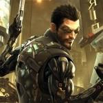 Новые подробности об игре Deus Ex: Human Revolution
