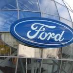 Компания Ford сделает свои автомобили способными избегать столкновение с пешеходами