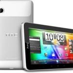 Компания HTC заявила о том, что скоро выпустит планшет, который станет инновационным на рынке