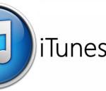 Apple выпускает iTunes 11.1.2 с поддержкой OS X Mavericks
