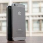 Новый iPhone 6 с новым 4,8 – дюймовым экраном
