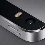 Магазины с продукцией iPhone 5S теперь будут уведомлять о поставке своего товара