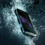 Motorola Solutions получит феноменальную защиту