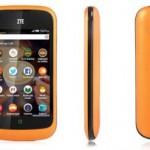 Mozilla планирует начать запуск своего смартфона