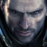Новый Mass Effect будет совершенно другим
