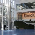 Mail.ru приписали огромный штраф