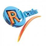 Регистратор Ru-Center оштрафован за сговор и нечестную работу