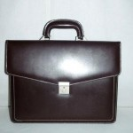 Как выбрать качественный деловой портфель